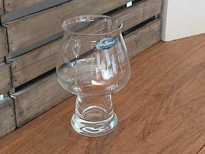 LUIGI BORMIOLI BIRRATEQUE BEER GLASS