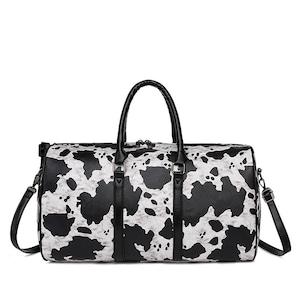 大容量バッグ レザーバッグ 革鞄 トートバッグ ファッション感 たっぷりバッグ レディースハンドバッグ 旅行鞄 肩掛けバッグ カジュアルショルダーバッグ PUレザー 5803