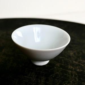 [NO.044] 九谷 ちいさなお茶碗 / Kutani /Showa Era