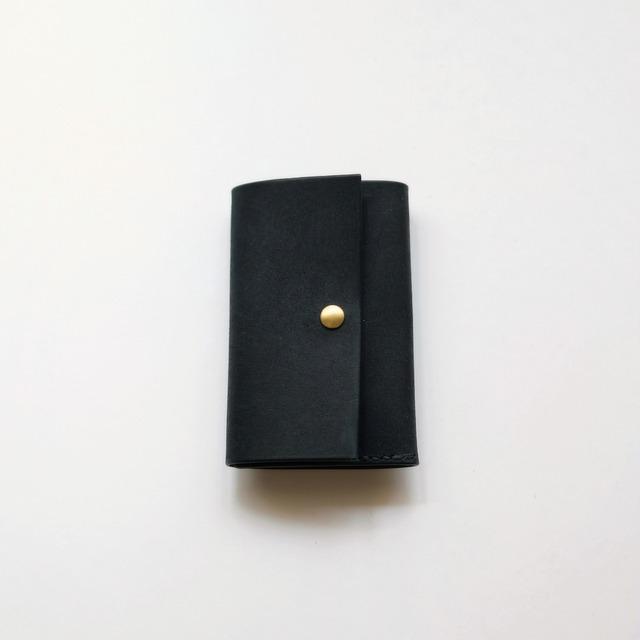 money clip - bk - プエブロ