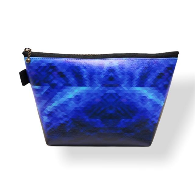 MOAIC Boat pouch