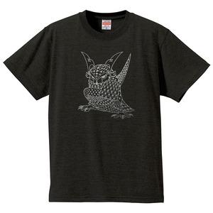 『BATTOU』Tシャツ