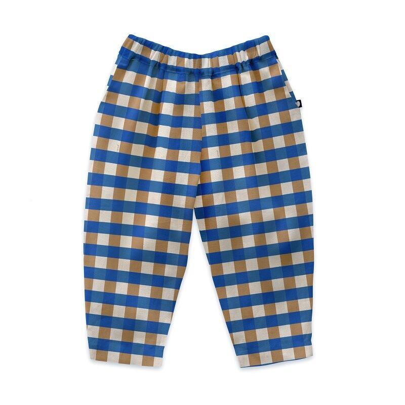 Oeuf fancy pants
