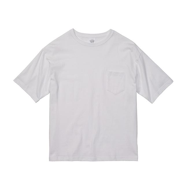 No.2018-003 ルチャコーギーTシャツ