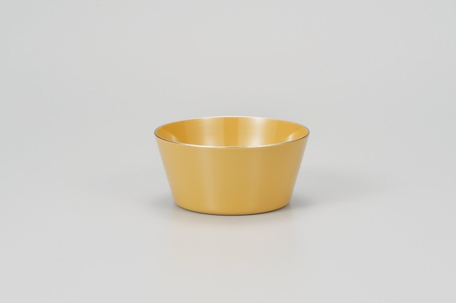 KE27-007 ボールS Bianco