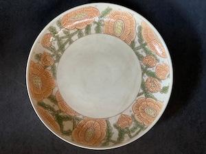 ミヤ マリカ 大皿