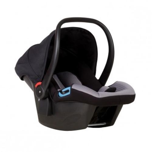 mountain buggy protect car seat マウンテンバギー プロテクト カーシート