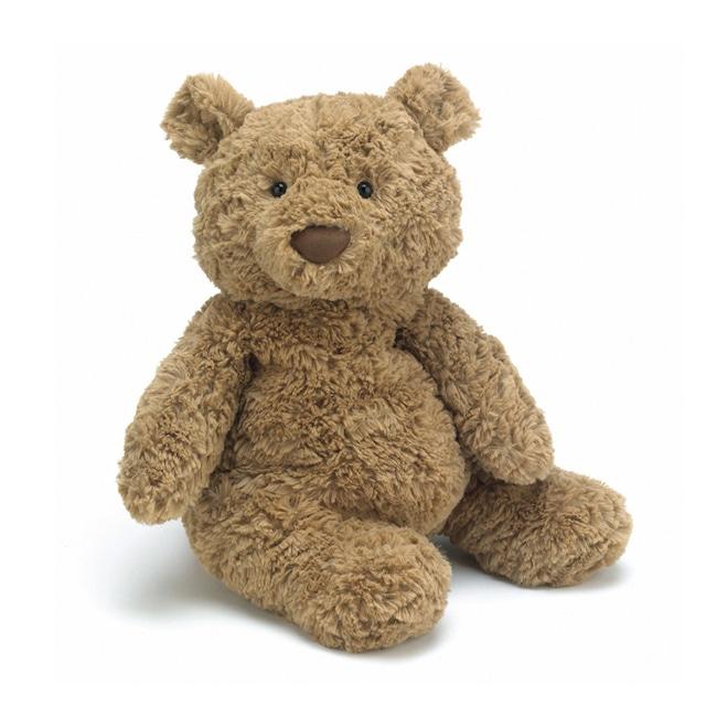 Bartholomew Bear Huge_BARH2BR