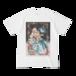 オリジナルTシャツ【星之物語-Star Story- 牡牛座-Taurus-】 / yuki*Mami