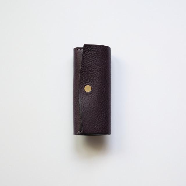 keycase - pru