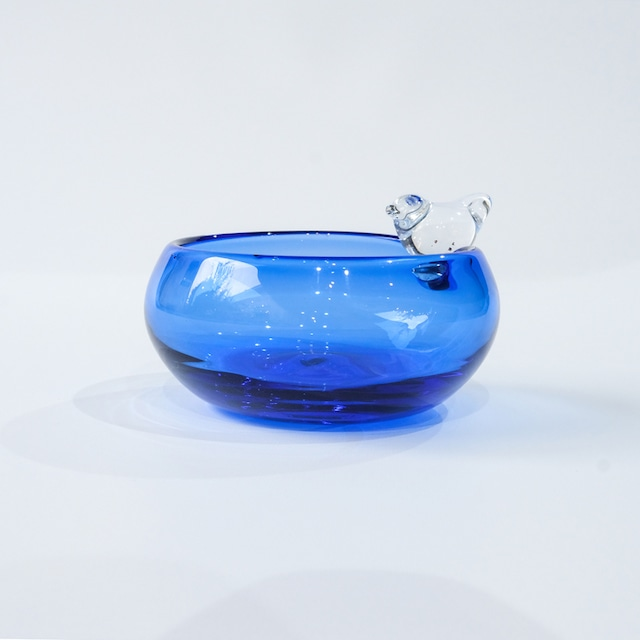 ことり小鉢