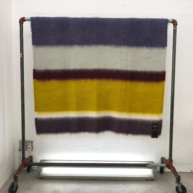 MANTAS EZCARAY_Blanket_Throw Matisse : M-18