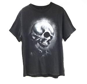 COTEMER PRINT  T-SHIRTS 【Tshirts37】