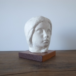 Johannes Collin / Sculpture