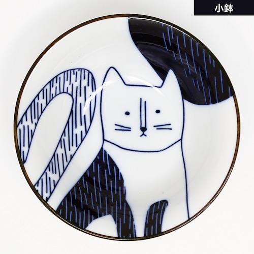 猫小鉢(ここにイルッテ)