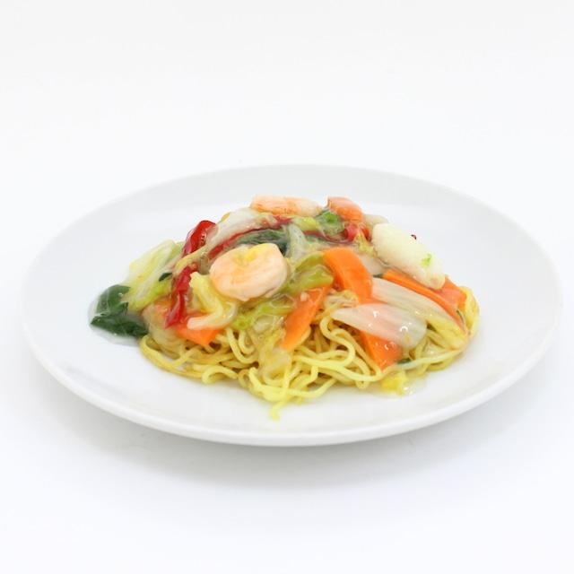 塩味 海鮮中華丼の具 10食セット