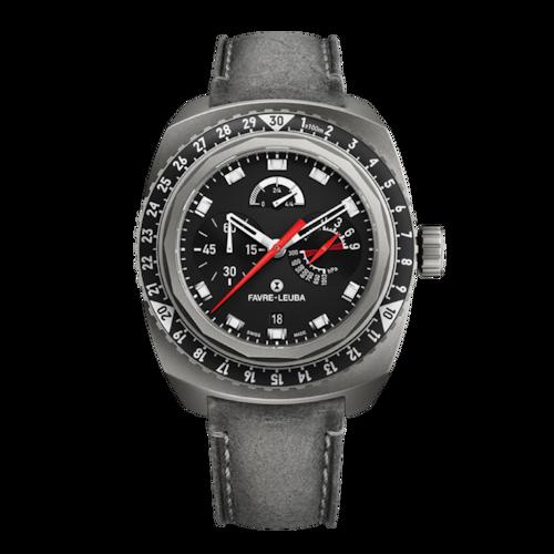 BIVOUAC-9000(10105.06.46.45)