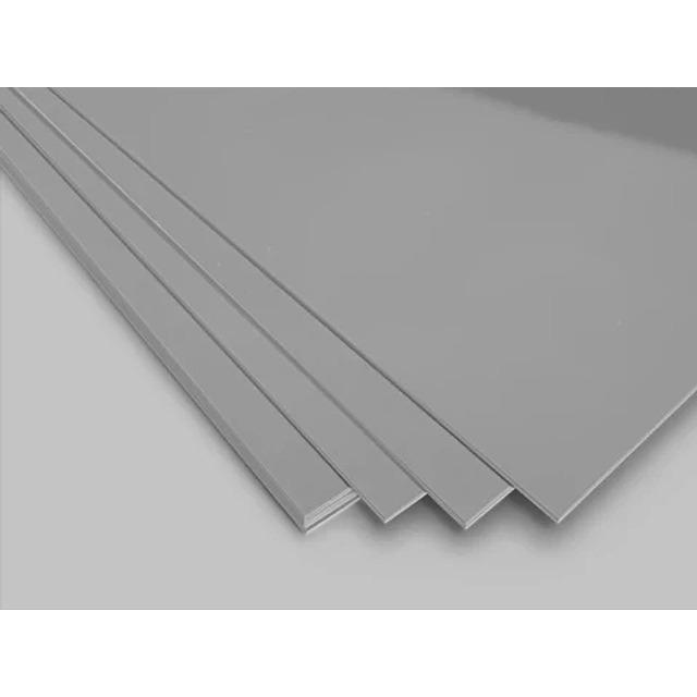 レンタル専用:真空成形機 Vaquform DT2