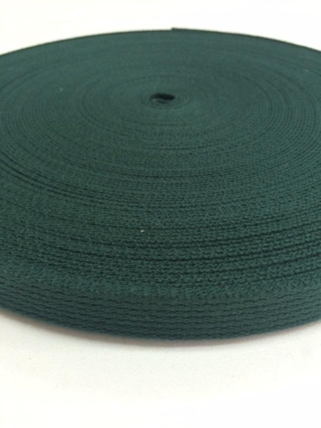50m巻でしか買えなくなる色です!アクリルテープ 25mm幅 2㎜厚 カラー 10mカット