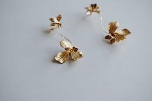 Bridal Earring・vintage・2012/sale