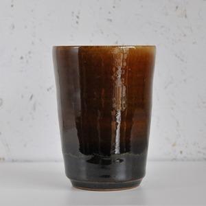 笠原良子 フリーカップ(yk-21-C)
