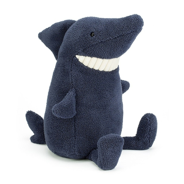 Toothy Shark_TO3SH