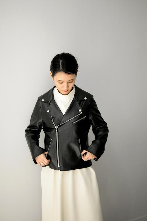 ROOM211 / Leather Riders JK