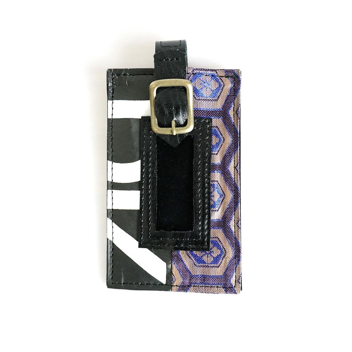 IC card case / ICG-0012