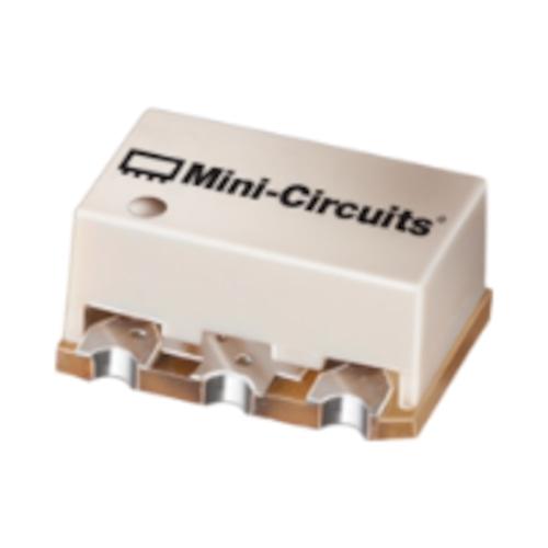 SYBP-232+, Mini-Circuits(ミニサーキット) |  バンドパスフィルタ, Lumped LC Band Pass Filter, 2250 - 2500 MHz