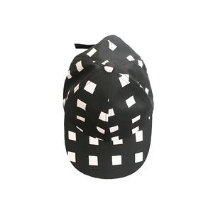 ORIG. CHECK CAP / 1 2