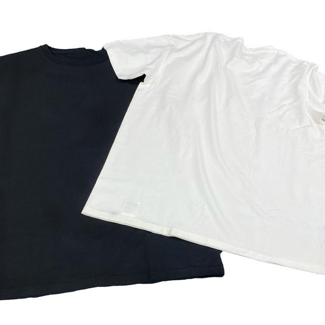 プレミアムTシャツ(QSPP01)