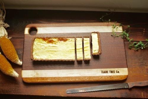 Cutting Board  -カッティングボード-typeB