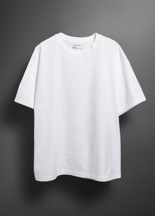【master-piece】PACKERS TEE