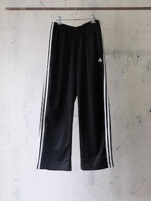 """adidas"" side line track pants"