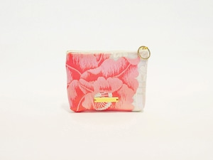 Pouch S〔一点物〕PS081