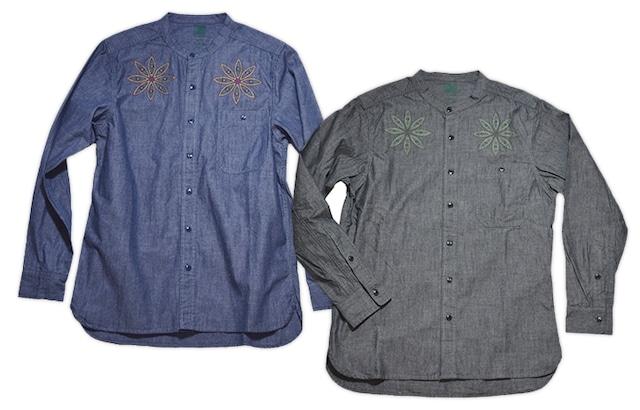 YATUME Shirt