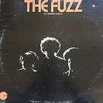 The Fuzz – The Fuzz
