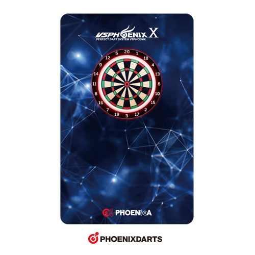 Phoenix Card [47]