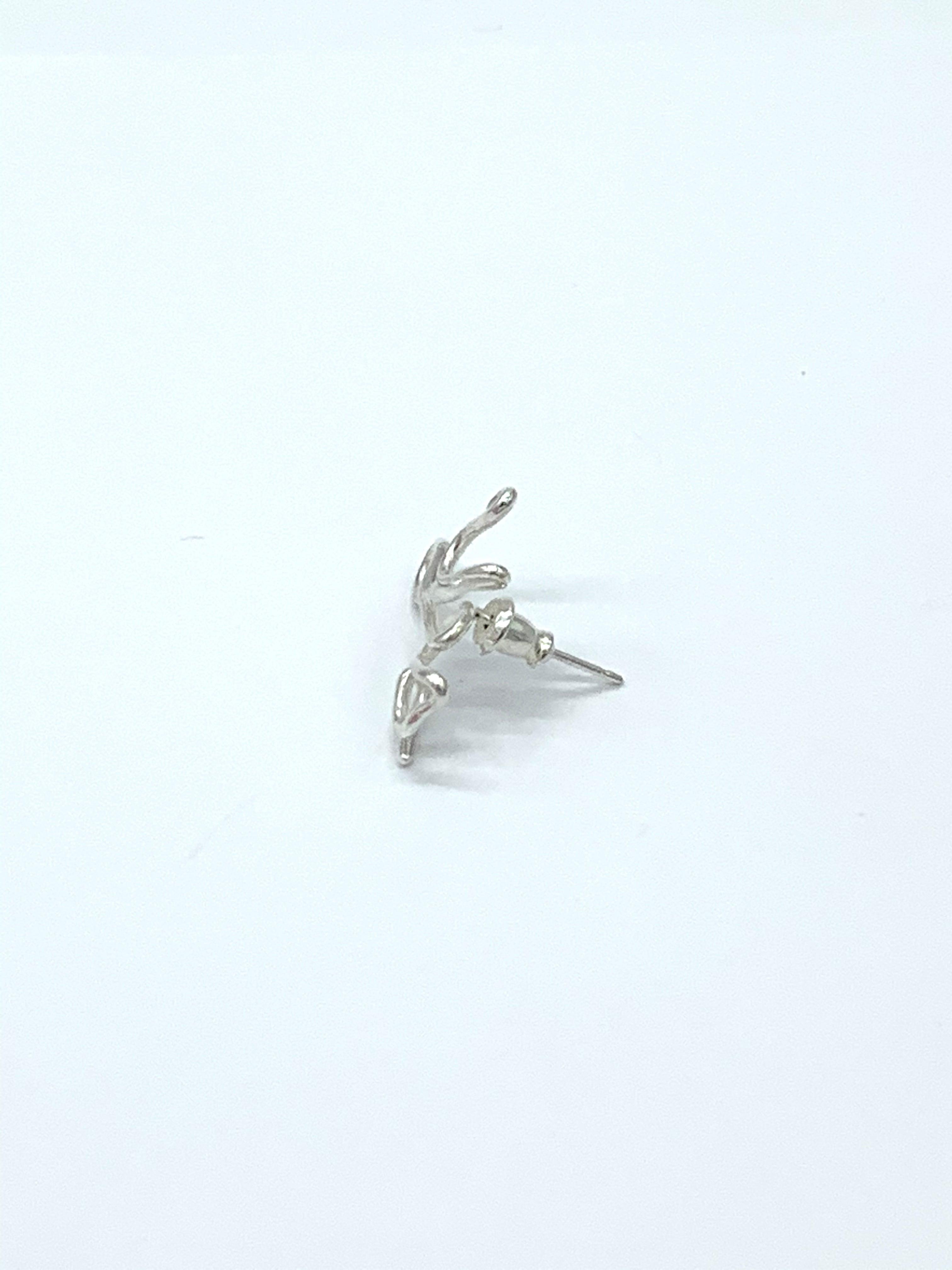 YES pierce(web限定商品)