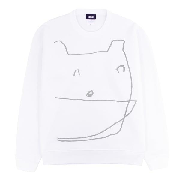 301.long sleeve t-shirts (*choro(u)_LST)