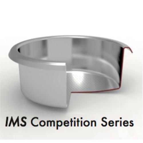 フィルターバスケット●IMS Competition フィルタバスケット