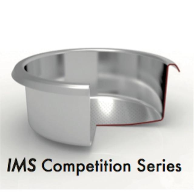 〔3個セット〕フィルターバスケット●IMS Competition B70 B68 B65 フィルタバスケット