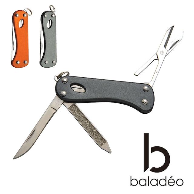 baladeo(バラデオ) knife Maringa bd-0160 アウトドア サバイバル キャンプ