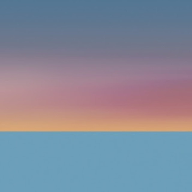 【CD】James McAlister - Scissortail(37d03d)