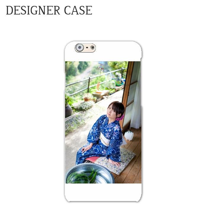 iPhone6 Hard case DESIGN CONTEST2015 104