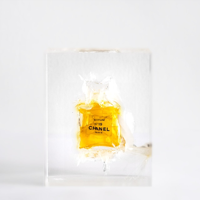 Atelier matic CHANEL Series L08