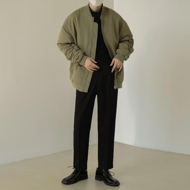 Casual military jacket   b-465