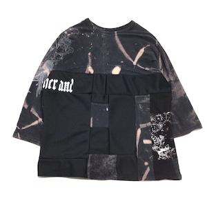 COTEMER REMAKE MIX T-SHIRTS 【Tshirts17】