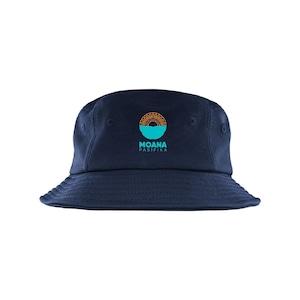 Moana Pasifika 2022 Bucket Hat