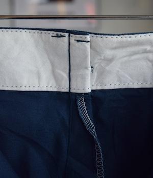 VINTAGE 90s DICKIES 874 WORK PANTS -MADE in USA-